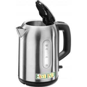 ELECTRIC KETTLES*
