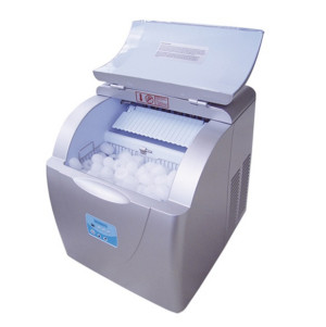 ICE MAKERS*