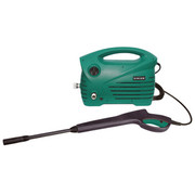 HIGHPRESSURE WASHERS