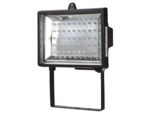 FLOODLIGHT LAMPS
