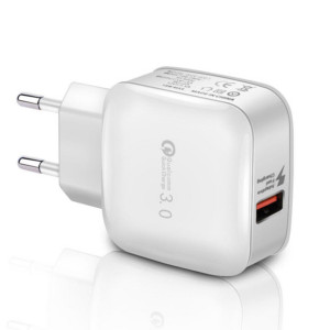 MOBILE AND TABLET CHARGERS