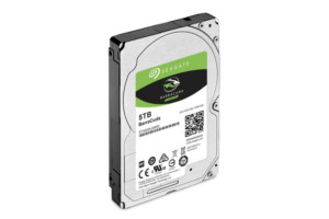 INTERNAL HDD/SSD