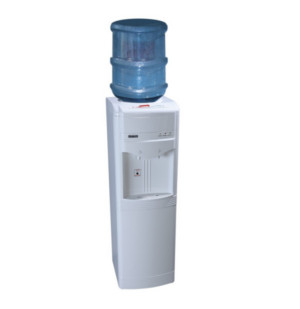 WATER DISPENSERS*